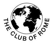 ClubOfRome